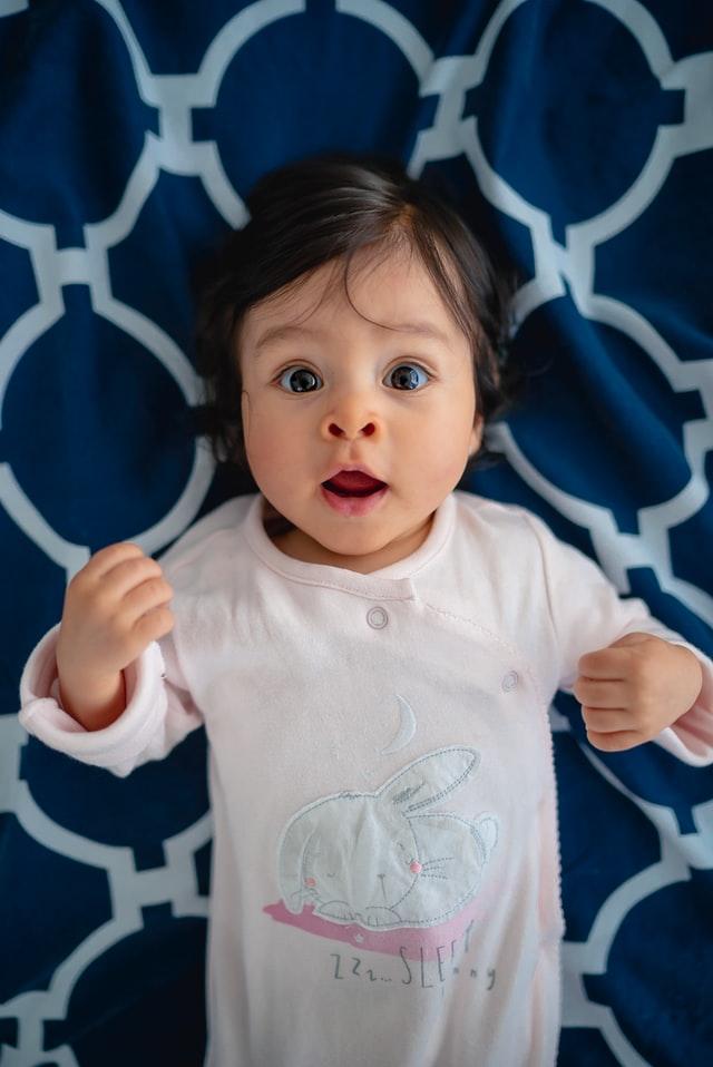 "Photo by <a href=""https://unsplash.com/@juanencalada?utm_source=unsplash&utm_medium=referral&utm_content=creditCopyText"">Juan Encalada</a> on <a href=""https://unsplash.com/s/photos/curious-child?utm_source=unsplash&utm_medium=referral&utm_content=creditCopyText"">Unsplash</a>"