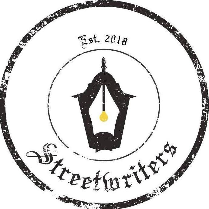 Streetwriters